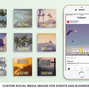 Sandlapper Design Co