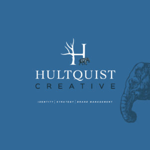 Hultquist Creative